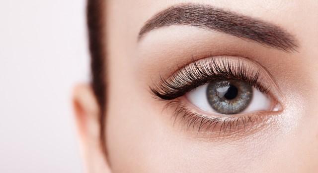 7 aliments pour préserver sa vue