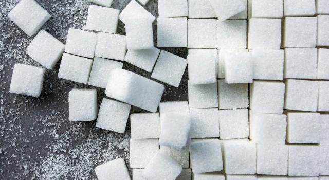 Comment en finir avec le sucre ?