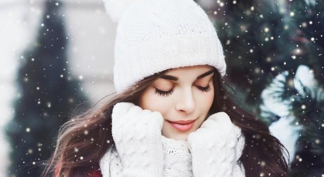 Astuces pour bien se préparer pour l'hiver
