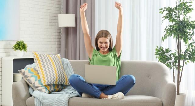 eBuyClub : la plateforme pour gagner de l'argent quotidiennement !