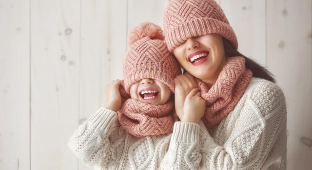 Connaissez-vous les bons gestes pour lutter contre le froid ?