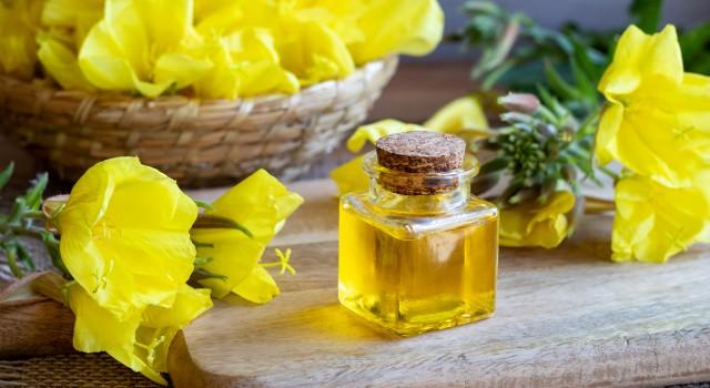 L'huile d'onagre : meilleure alliée pour les femmes !