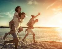 نصيحة للرفاهية لتعيش صيفك بشكل جيد