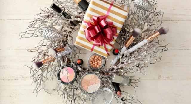 10 produits de beauté à offrir pendant les fêtes