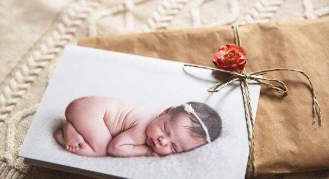Liste de naissance : quels cadeaux choisir ?