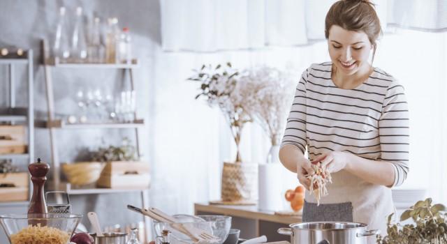 Minceur : 8 aliments à consommer le soir pour perdre du poids efficacement