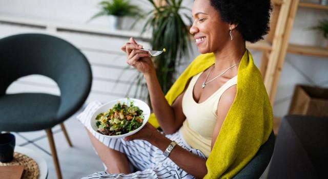 Tour d'horizon des vitamines et nutriments essentiels pour une jolie peau