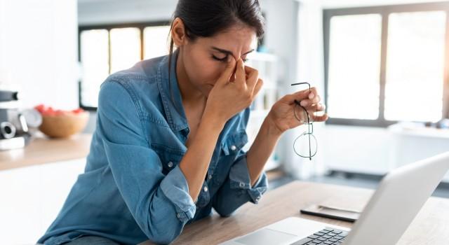 Burn out ou épuisement professionnel : comment vérifier le diagnostic ?