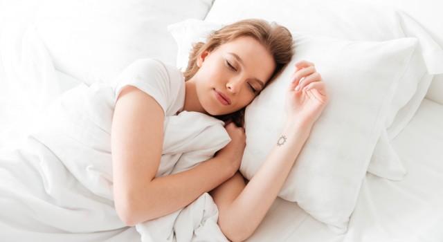 5 astuces infaillibles pour améliorer la qualité du sommeil