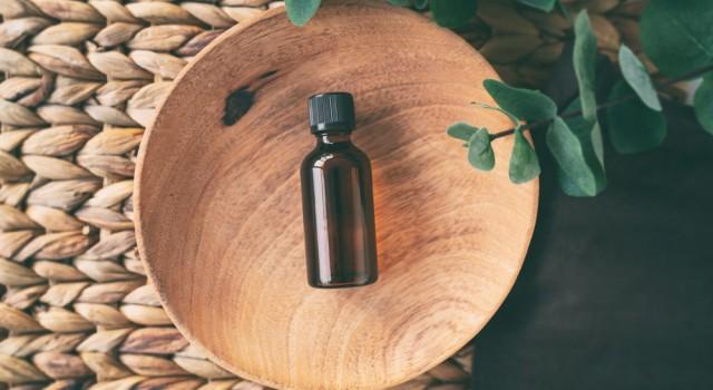 Maison : quelle huile essentielle diffuser dans quelle pièce et pourquoi ?