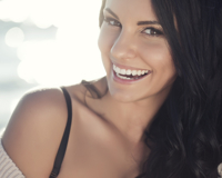Retour de l'acné à la rentrée : comment garder une belle peau ?