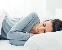 Pourquoi faire la sieste