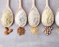 Pourquoi limiter ses apports en gluten ?