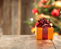 Les gestes à adopter pour un Noël responsable
