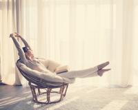 6 astuces pour mieux gérer son stress au quotidien