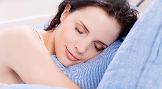 Marre de mal dormir ? Nos solutions homéo pour retrouver un bon sommeil sans somnifères