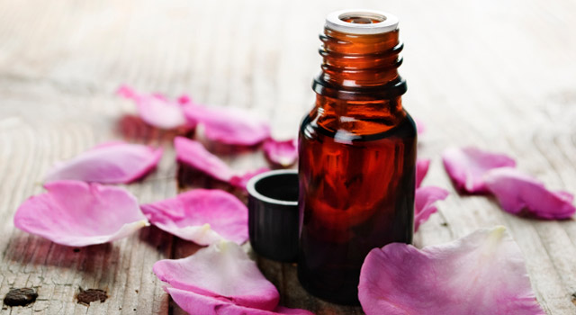 Que savez-vous des huiles essentielles ?