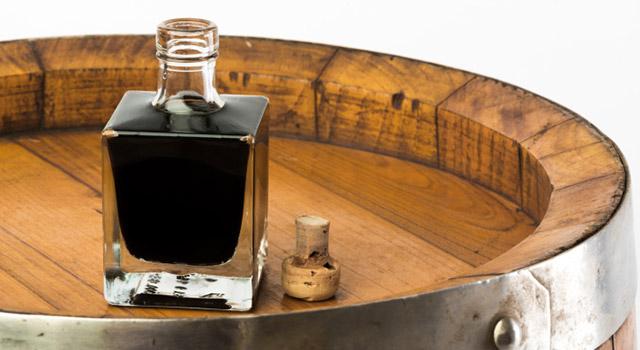 diy comment fabriquer du vinaigre chez soi. Black Bedroom Furniture Sets. Home Design Ideas