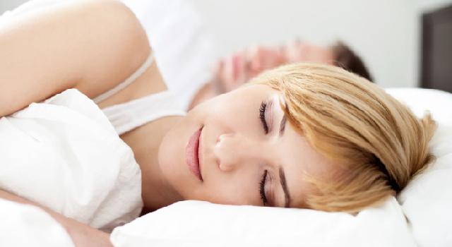 Quiz : Que savez-vous sur le sommeil ?