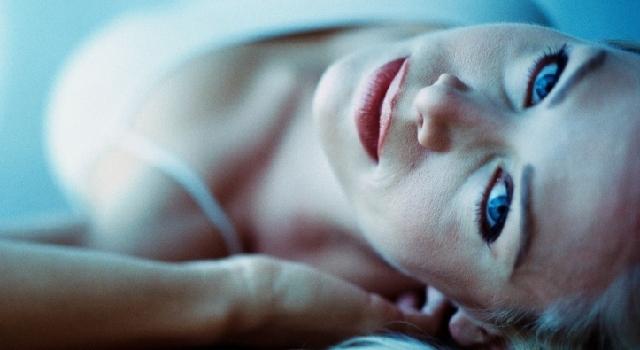 Vrai ou faux : L'éjaculation féminine est un mythe