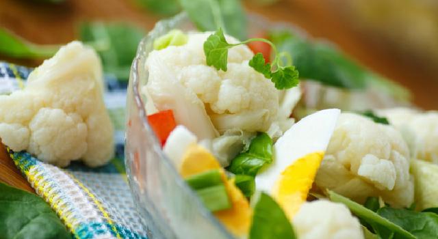 #salade_chou_fleur_minceur