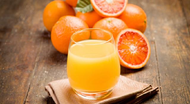 Quiz : Que savez-vous sur la vitamine C ?