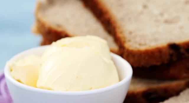Vrai ou faux : faut-il supprimer toutes les graisses lors d'un régime minceur ?