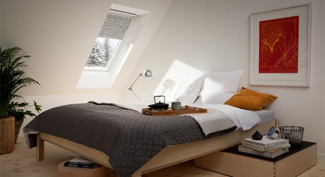 envie d un sommeil parfait les astuces pour bien dormir. Black Bedroom Furniture Sets. Home Design Ideas
