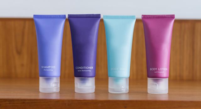 Connaissez-vous les secrets d'un bon shampoing ?