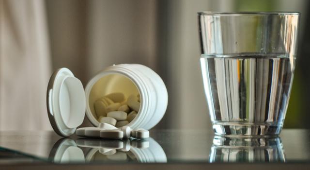 Vrai ou faux : en cas d'angine, les antibiotiques c'est pas automatique !