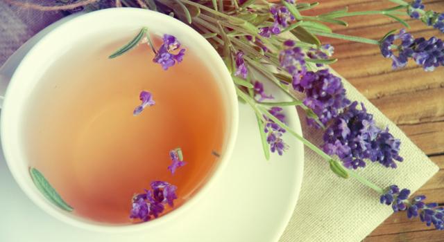 10 astuces naturelles contre le mal de gorge
