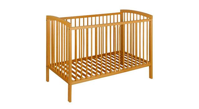 rappel produit lit b b vendu chez e leclerc. Black Bedroom Furniture Sets. Home Design Ideas