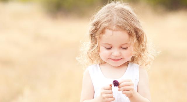 Parents au naturel : 4 pistes pour prendre soin de nos enfants