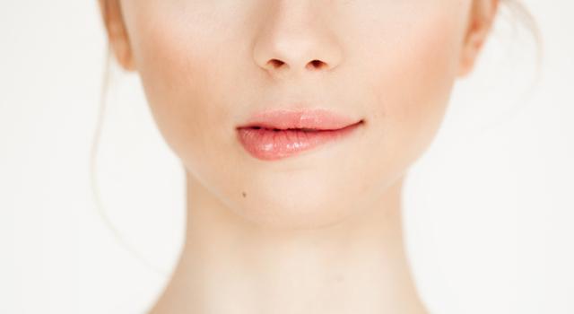 DIY gommage lèvres