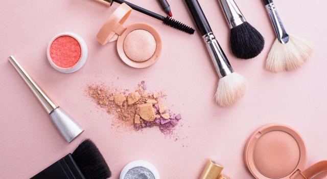 5 astuces pour conserver ses produits de beauté plus longtemps
