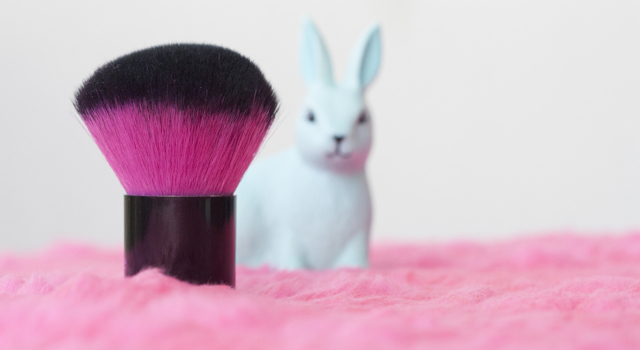 maquillage cruelty free