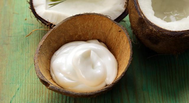 deodorant naturel coco