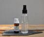 l 39 ail un r pulsif naturel contre les insectes. Black Bedroom Furniture Sets. Home Design Ideas