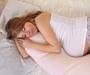 Le diabète gestationnel : Quand ? Comment ? Pourquoi ?