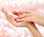4 astuces pour affiner ses mains