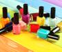 Vernis à ongles : quels sont les basiques à avoir ?