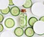 Le concombre : un allié beauté incroyable !