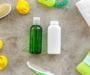 DIY : Shampoing naturel pour bébé