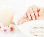 DIY : Soin réparateur pour les ongles