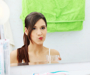 DIY bain de bouche