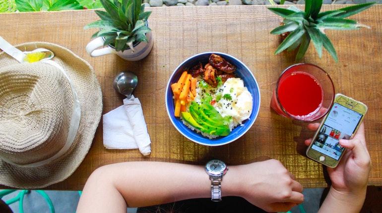 Si vous faites régime, voici 10 raisons qui peuvent ralentir votre perte de poids.