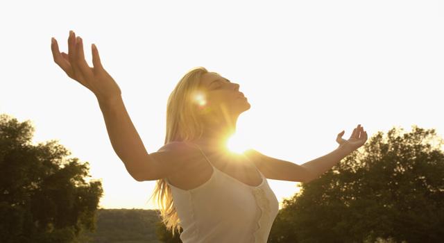 Bien-être : 5 remèdes naturels pour vaincre la fatigue