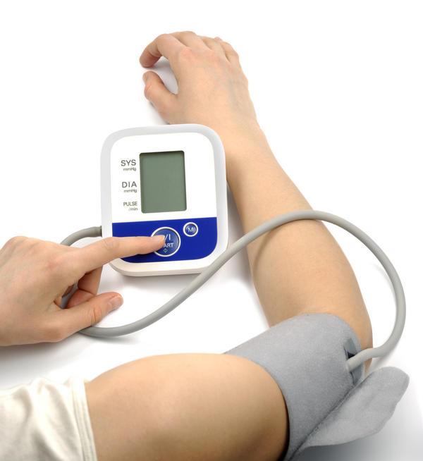 Hypertension : calculer l'âge des artères