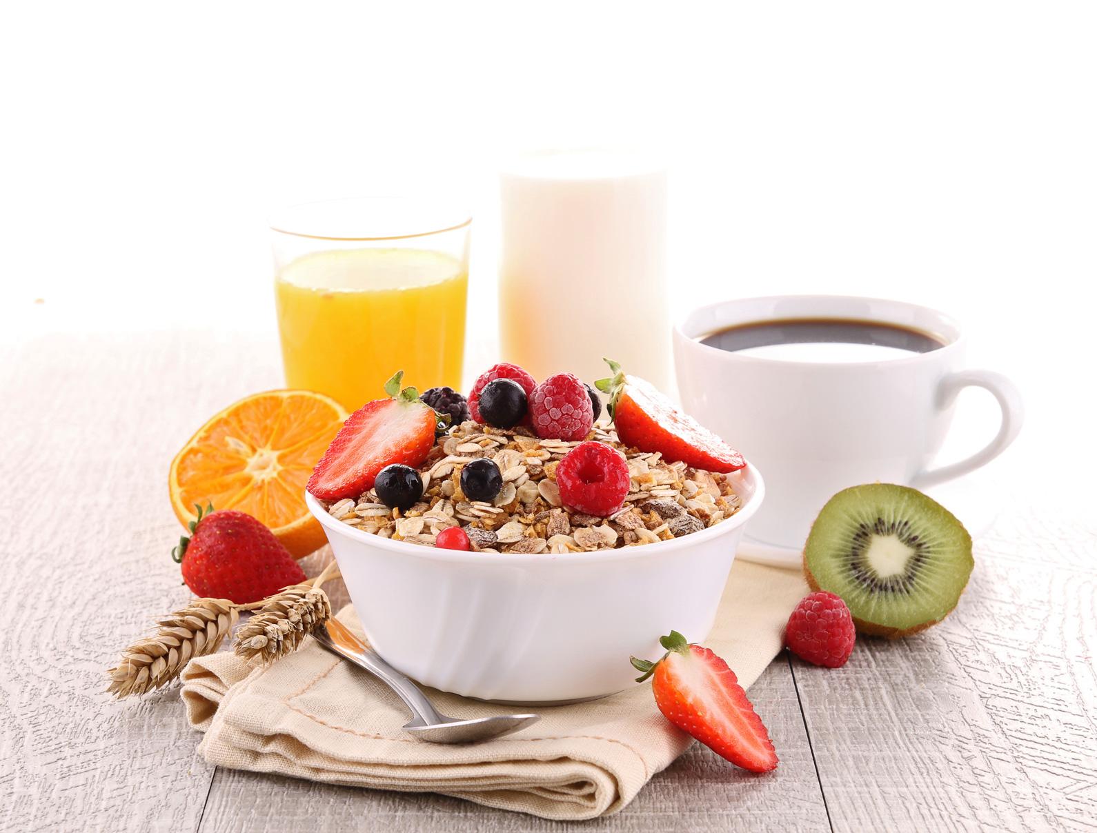 Les graisses s'accumulent facilement au niveau du ventre, notamment à cause du mode d'alimentation et du manque d'activité physique.