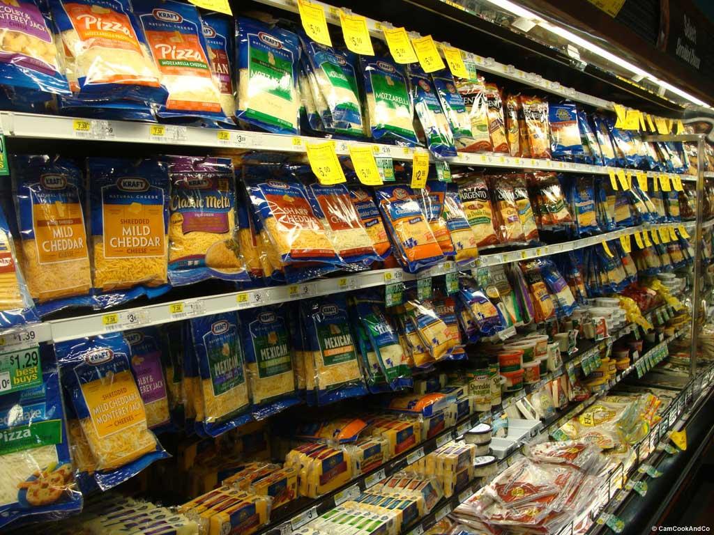 Quels additifs alimentaires faut-il bannir ?
